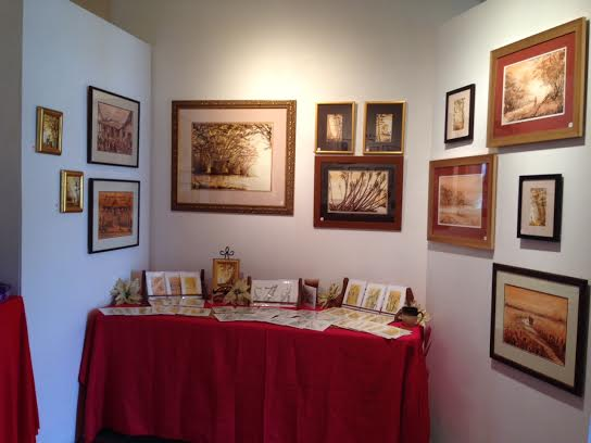 May 2014 exhibition1