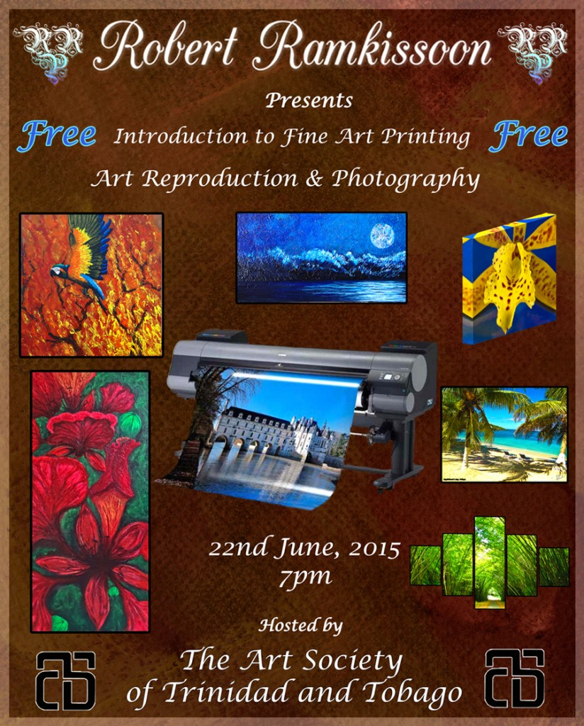 Robert-Ramkissoon-Printing-Introduction-Flyer-2