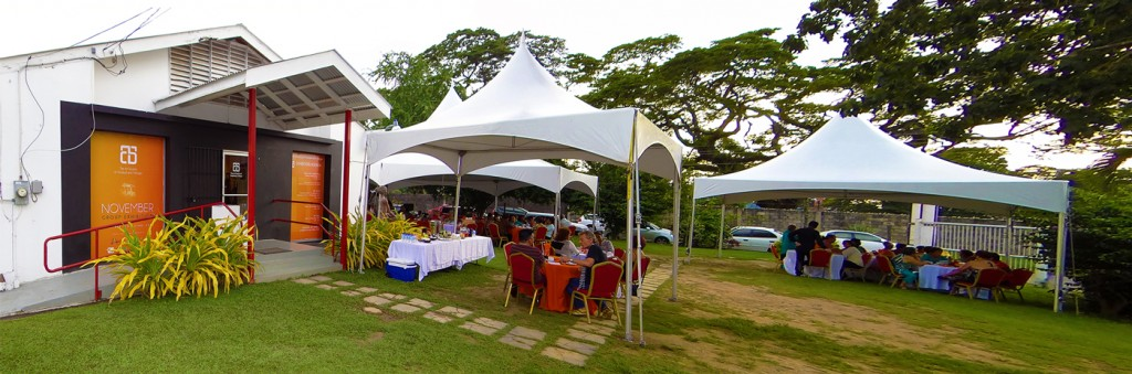 Tea-Party-Panoramic-November-2014