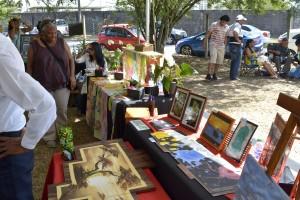 ASTT-Art-Market-May-2015-03