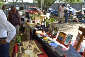 ASTT-Art-Market-May-2015-03