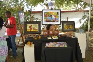 ASTT-Art-Market-May-2015-11