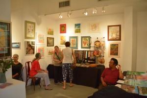 ASTT-Art-Market-May-2015-15