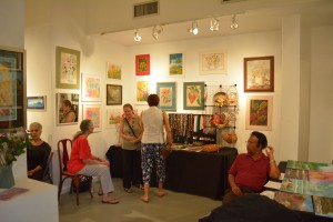 ASTT-Art-Market-May-2015-15