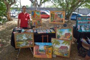 ASTT-Art-Market-May-2015-34