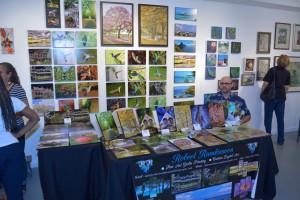 ASTT-Art-Market-May-2015-44