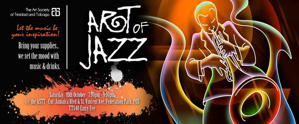 ASTT-Art-of-Jazz