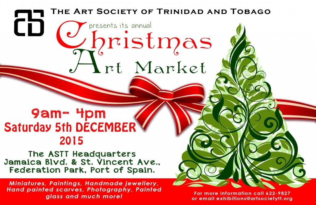 ASTT-December-Art-Market-2015
