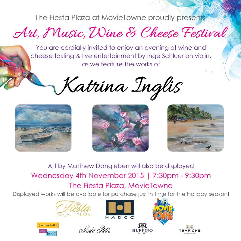 FP-Art-Festival---Katrina