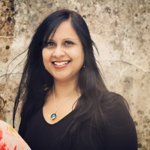 Neala Bhagwansingh