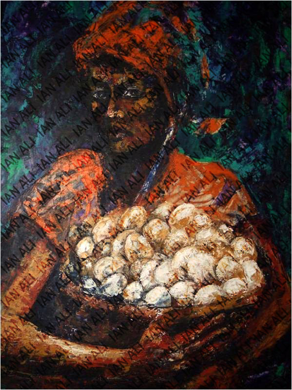 The_Egg_Lady_by_Ian_Ali_1989_The_Nandalal_Collection_cover_Stories_and_Recipes_from_the_Egg_Lady_by_C.Ali_all_rights_reserved