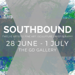 """SOUTHBOUND"" EXHIBITION SHUTTLE – Thurs 28 June"