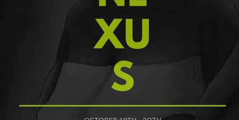 NEXUS – Group Exhibition