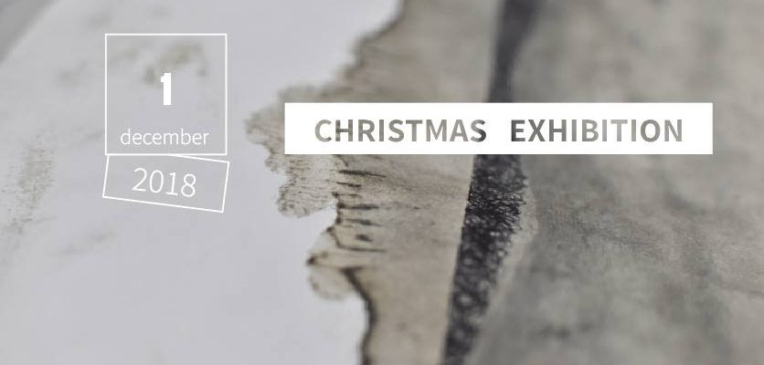 Y art gallery presents its Annual Christmas Exhibition